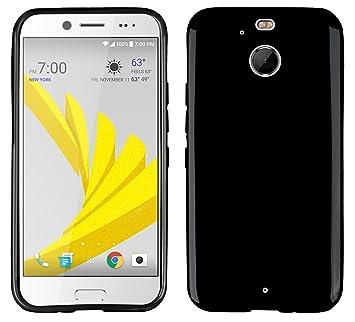 Yayago - Funda Carcasa TPU para HTC 10 Evo / HTC Bolt ...