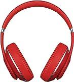 Beats by Dr. Dre Studio Wireless Kopfhörer (Over-Ear) rot