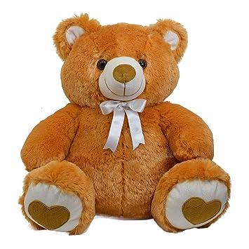 0fa2f651124 Buy Ultra 1.5 Feet Soft Hugging Teddy Bear Toy
