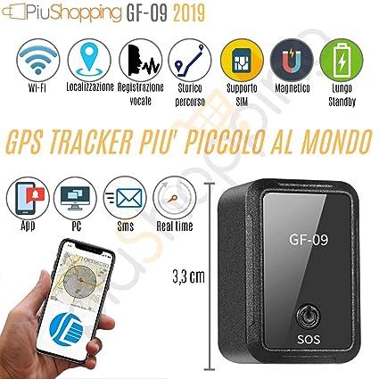 tempo reale 3G GPS Tracker per auto 1 anno di dati gratuiti Avvisi guidatore avvisi Monitoraggio della flotta Carburante Localizzatori GPS GPS Tracker Vyncs Nessun costo mensile OBDII GPS e accessori