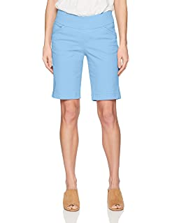 65403df929a AINSLEY BERMUDA at Amazon Women s Jeans store