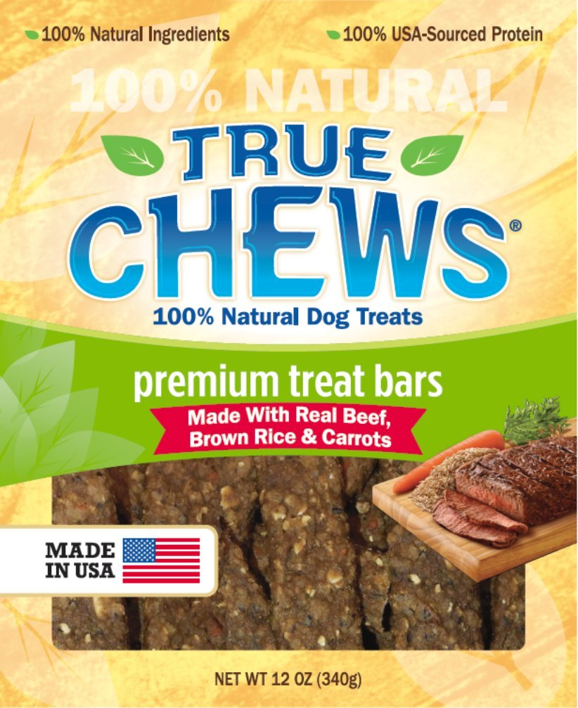 Joint Plus for Dogs 180 Count