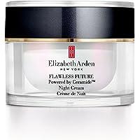 Elizabeth Arden Flawless Future Nachtcrème, 50 Ml