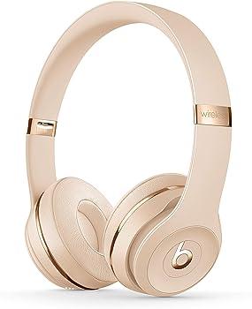 Beats MUH42LL/A On-Ear Earphones Headphones