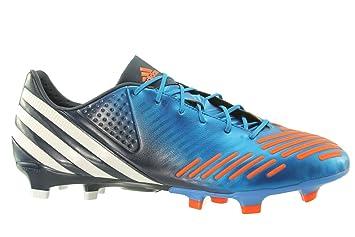 Botas G61627 Para Adidas Lz De Predator Trx Fútbol Fg Hombre lKcuTF13J5