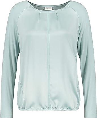 Gerry Weber Camisa Manga Larga para Mujer