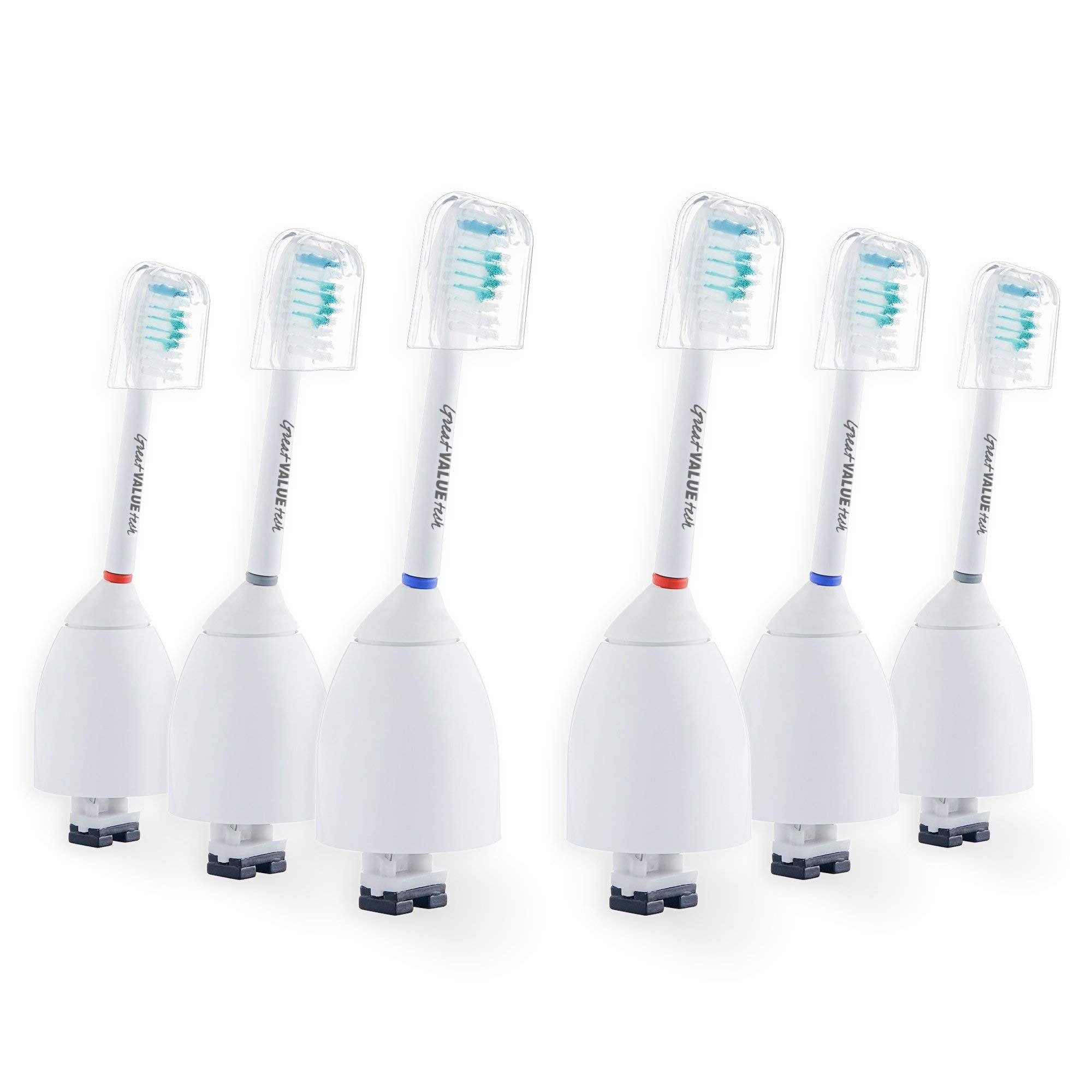 Amazon Com Philips Sonicare Essence Sonic Electric