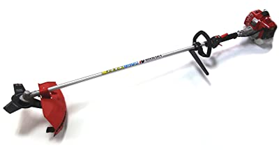 SHIMAHA-26CC-brush-cutter