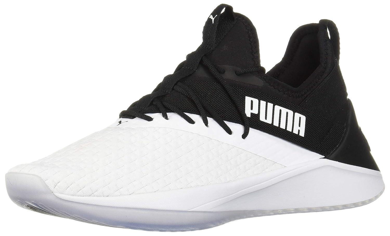 Image result for Puma Jaab XT