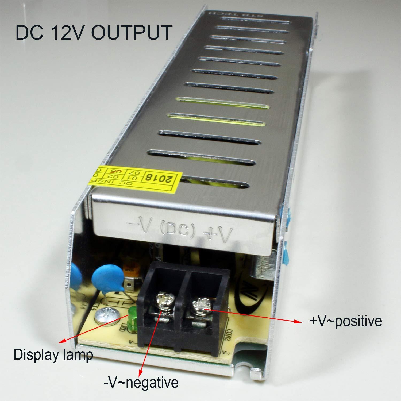 Xjpp 1/PC de voiture automobile v/éhicule Coque en silicone Gear Frein Protector Noir