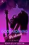Good morning Darkness (Darklove): Live in New York #1