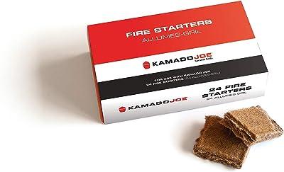 Kamado Joe KJFS Fire Starter