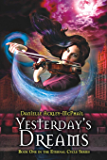 Yesterday's Dreams (The Eternal Cycle Book 1)