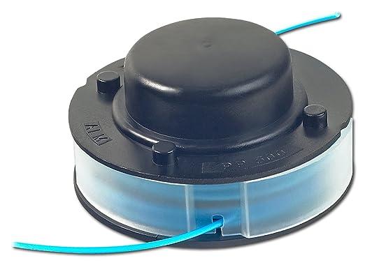 Arnold 1083-I3-0001 - Bobina de cable para cortabordes: Amazon.es ...