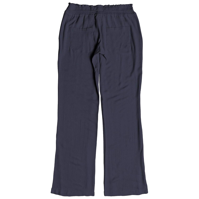 Roxy Womens Oceanside Pant