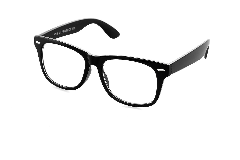 lunettes de soleil reebok homme