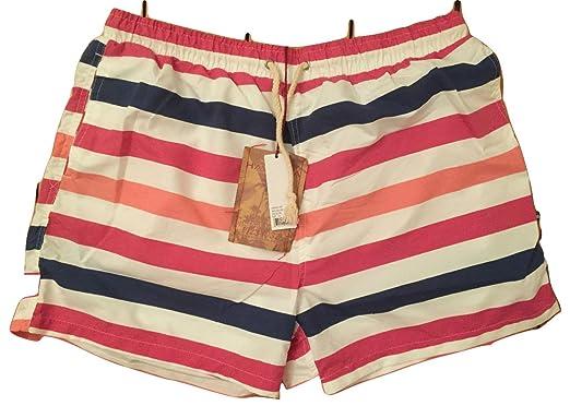 ffc7f08e43 Havacoa Mens Swim Shorts XXXL Surf: Amazon.co.uk: Clothing