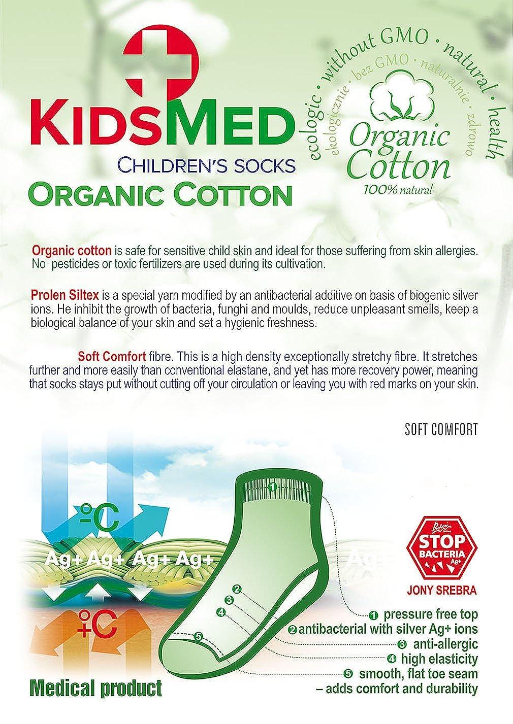 4sold - Calcetines - para bebé niño Blanco 0-3 Meses: Amazon.es: Ropa y accesorios