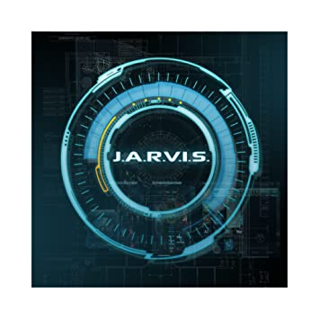 Amazon com: Jarvis AI: Appstore for Android