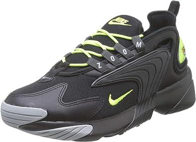NIKE Zoom 2k, Zapatillas de Gimnasio para Hombre: Amazon ...