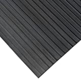 Rubber-Cal 03_168_W_CO_15 Composite Rib