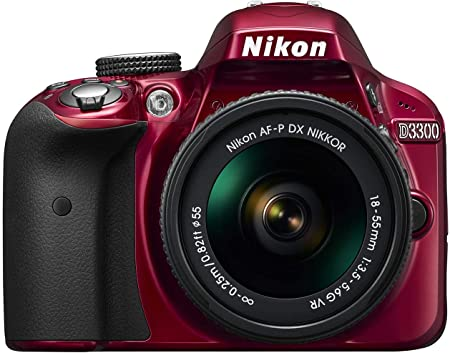 Nikon 1562 product image 8