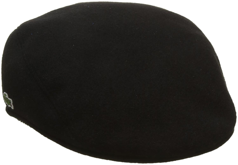 Lacoste Men s Hat  Amazon.co.uk  Clothing 20301511258