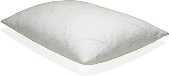 DIY Healthbeds Latex Pillow