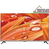 LG 49LF540A 123 cm (49 inches) Full HD LED TV (Silver)