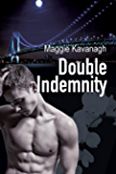 Double Indemnity (The Stonebridge Mysteries Book 1)