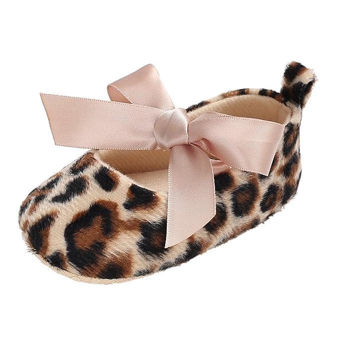 Amazon.com: Lurryly 2019Clearance - Zapatos de bebé ...