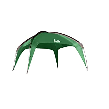 PahaQue Wilderness Cottonwood LT 2012 Shade Shelter