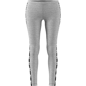 51fa156e65e7a6 Adidas Trefoil Legging Damen: Amazon.de: Sport & Freizeit