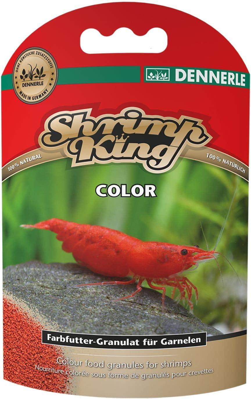4 STK Shrimp K/öder leuchtende Kunststoff Garnelen K/öder Tintenfisch Garnelen Jig Jigging lockt Nacht Morgend/ämmerung Angeln
