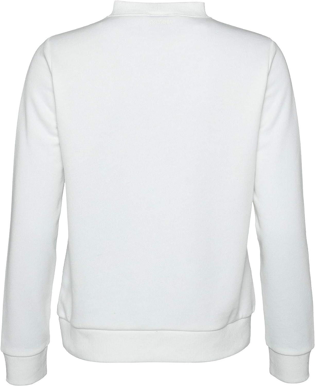 Protest Cooling Damen Sweatshirt