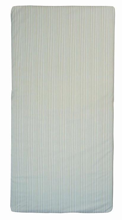 Candide 563121 - Colchon cuna