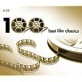 Best Film Classics 100