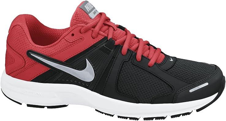 Nike Dart 10 - Zapatillas de Running para Hombre, Multicolor, Talla 46: Amazon.es: Zapatos y complementos