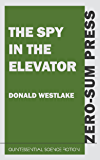 The Spy in the Elevator