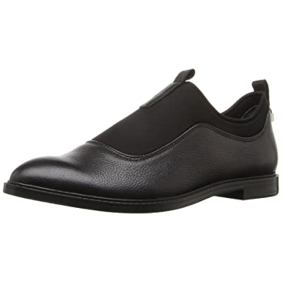 Calvin Klein Women's Damira Oxford | Oxfords