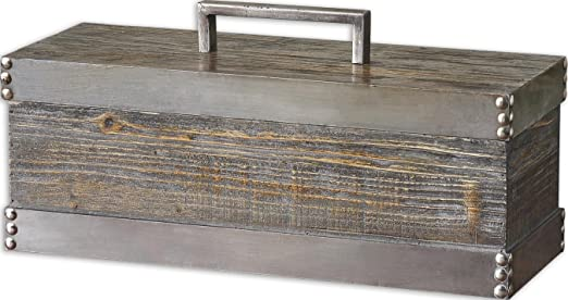 Decorative Metal Trim For Wood  from images-na.ssl-images-amazon.com