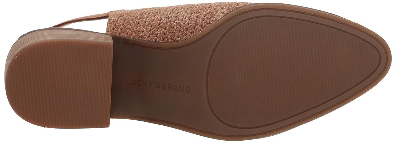 Lucky Brand Damen Lk-lideton    78d32d