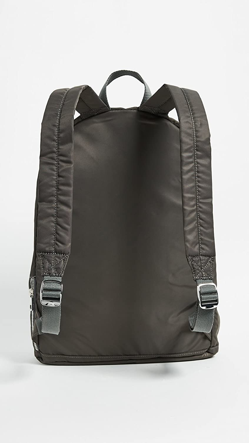 Amazon.com | STATE Womens Lorimer Backpack, Gray, One Size | Casual Daypacks