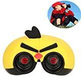 Amazon Price History for:DIMY Compact Watreproof Binocular for Kids - Best Gifts