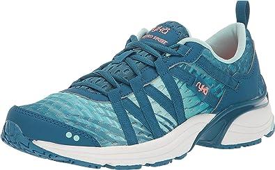 RYKA Women's Hydro Sport Water Shoe