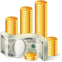 money maker apps ( paid survey ) ( complete offers ) ( simple work ) earn money