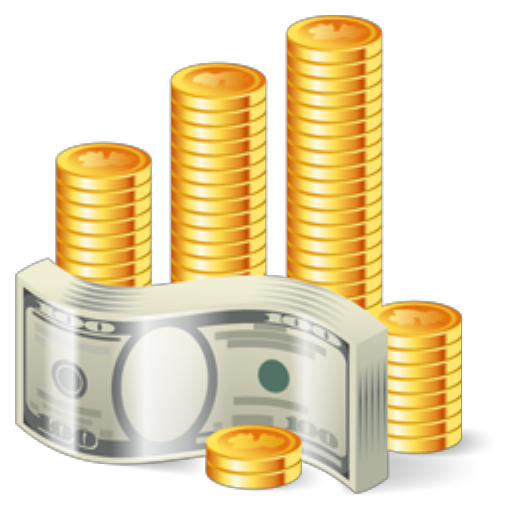 make-money-50-to-100-dollars-per-day-earn-money-online-