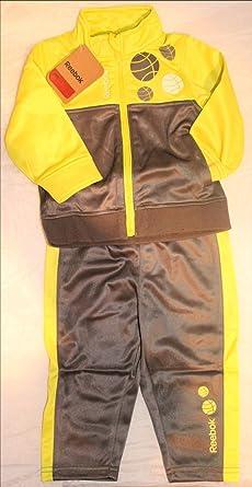 Baby Jogger Jungen Anzug Set