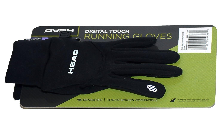The Best Running Gloves 3