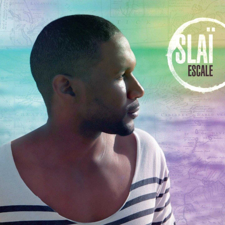 CARAIBES SLAI TÉLÉCHARGER ALBUM